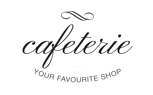 cafeterie.ro